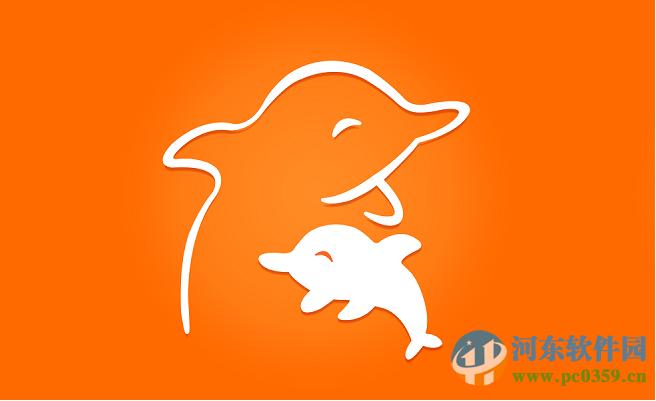 亲觅app是一款手机定位类应用软件