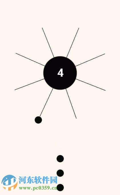 串串 ff怎么玩?串串 ff玩法介绍