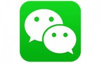 微信朋友圈展示自己半年朋友圈内...