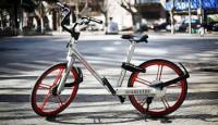 微信中的摩拜单车怎么使用?微信...