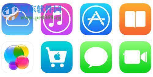 如何在mac上切换apple id和icloud账号密码_m