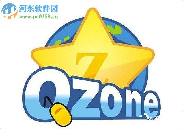 qq空间添加网络音乐的方法