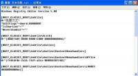 解决xp不是有效的澳博国际娱乐平台32应用程序的...