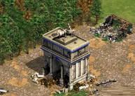 """修复帝国时代安装失败并提示""""3d..."""