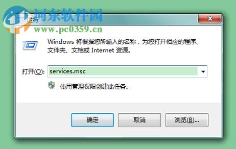 cad解决文件未删除新建_解决cad不能正在cad使用响应新建格式文件的图片