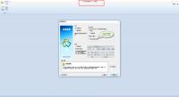 修改微信密码_微信app过滤系统的图文教水族箱图纸密码修改图片