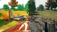 reshade设置绝地求生游戏画质的方...