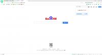 360安全浏览器开启广告拦截的方法...