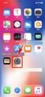 iPhone X自定义设置悬浮球功能方...
