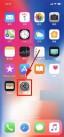 苹果iPhone X设置语音唤醒Siri功...