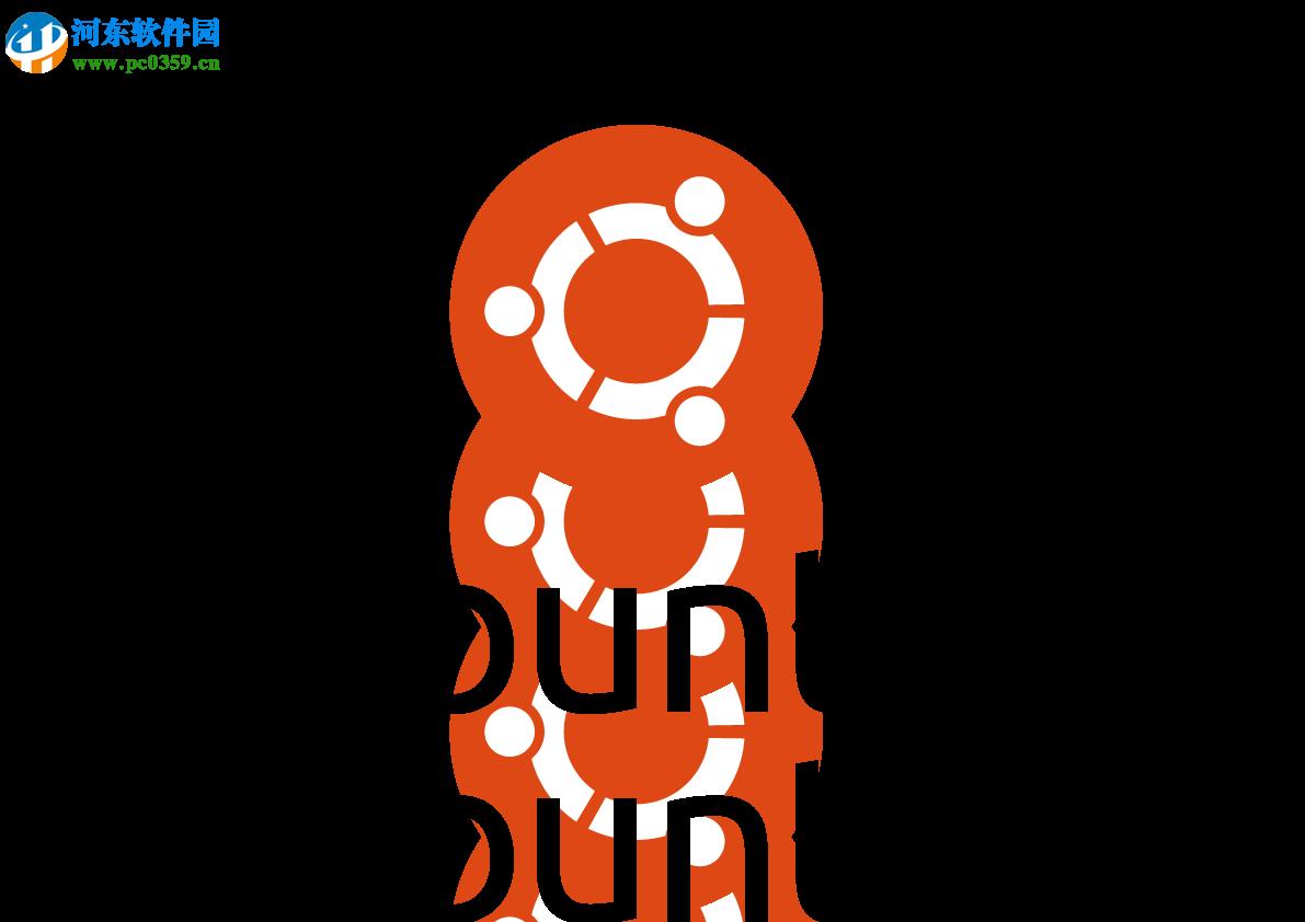 处理ubuntu运行软件不显示软件窗口的方法