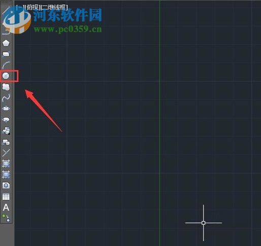 CAD命令绘制标注的画法cad直线轴线角度编号图片