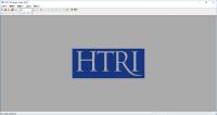 HTRI6.0汉化破解教程