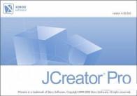 jcreator使用教程_jcreator使用教程_车衣使用教程视频教程