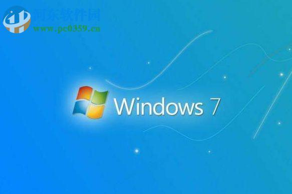 解决win7系统开机一直卡在个人设置界面的方法