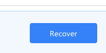 Do Your Data Recovery 6恢复电脑丢失文件的方法