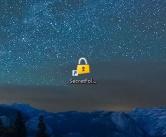 使用SecretFolder隐藏加密电脑文...
