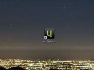 udownloader下载网页视频文件的操...