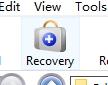 利用Magic FAT Recovery恢复电脑丢失数据的操作方法