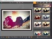 Wondershare Fotophire Toolkit...