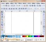 Inkscape在编辑图像时沿路径绘制...