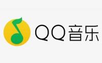 QQ音乐APP小微音乐管家在哪 如...