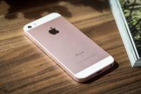 苹果手机如何更改相机录制视频的...