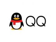 腾讯QQ手机版如何设置禁止陌生人...