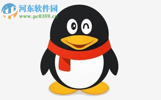 如何更改腾讯QQ手机版默认的文件打开方式