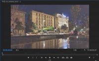 Adobe Premiere Pro CC如何为视...