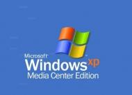 Windows XP系统的电脑如何取消开...