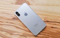 iPhone XR怎么给桌面应用程序设...