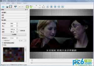 视频转gif图片制作软件(QGifer)V0.2.1 绿色中文版