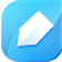 有道云笔记(原有道笔记) 6.7.5.0 官方正式版