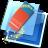 MultiViewInpaint(多视点去水印软件) 1.1 汉化绿色版