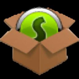 网维大师无盘整合版V1.5完美破解版(支持2008)