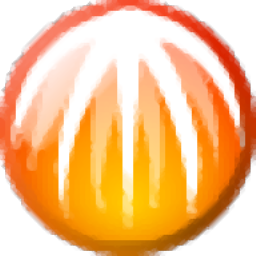 BitComet 1.48 官方正式版