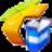 腾讯游戏平台 TGP 2.16.0.4749 官方版