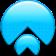 网易CC语音客户端 3.20.32 中文安装版