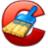 CCleaner注册版 5.57.7182 绿色破解版