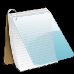 GS脚本编辑器(Gs Editor) V2.0 共享版