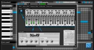 DarkWave Studio(音乐创作软件) 5.8.0 英文免费版