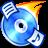 CDBurnerXP Portable(CD/DVD光盘刻录) 4.5.7.6728 中文版