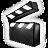 视频编辑软件(Avidemux) 2.7.0 中文免费版