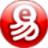网易闪电邮 2.4.1.30 官方版