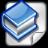英文快典(英语文章翻译软件) 6.6.16 绿色版
