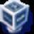 制作便携版VirtualBox工具(Portable-VirtualBox) v3.3.8.1 绿色版