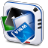 网吧管家(网吧商品销售统计管理软件)2.0 绿色免费版