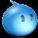 阿里旺旺买家版 9.11.02C 官方正式版