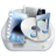 格式工厂(万能格式转换) 4.2.0.0 官方免费版